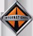 international-trucks-logo