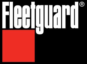whitefleetguardblackback