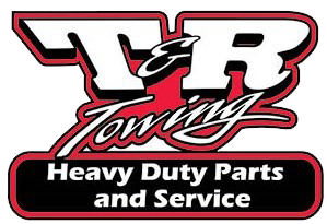 T&R Towing